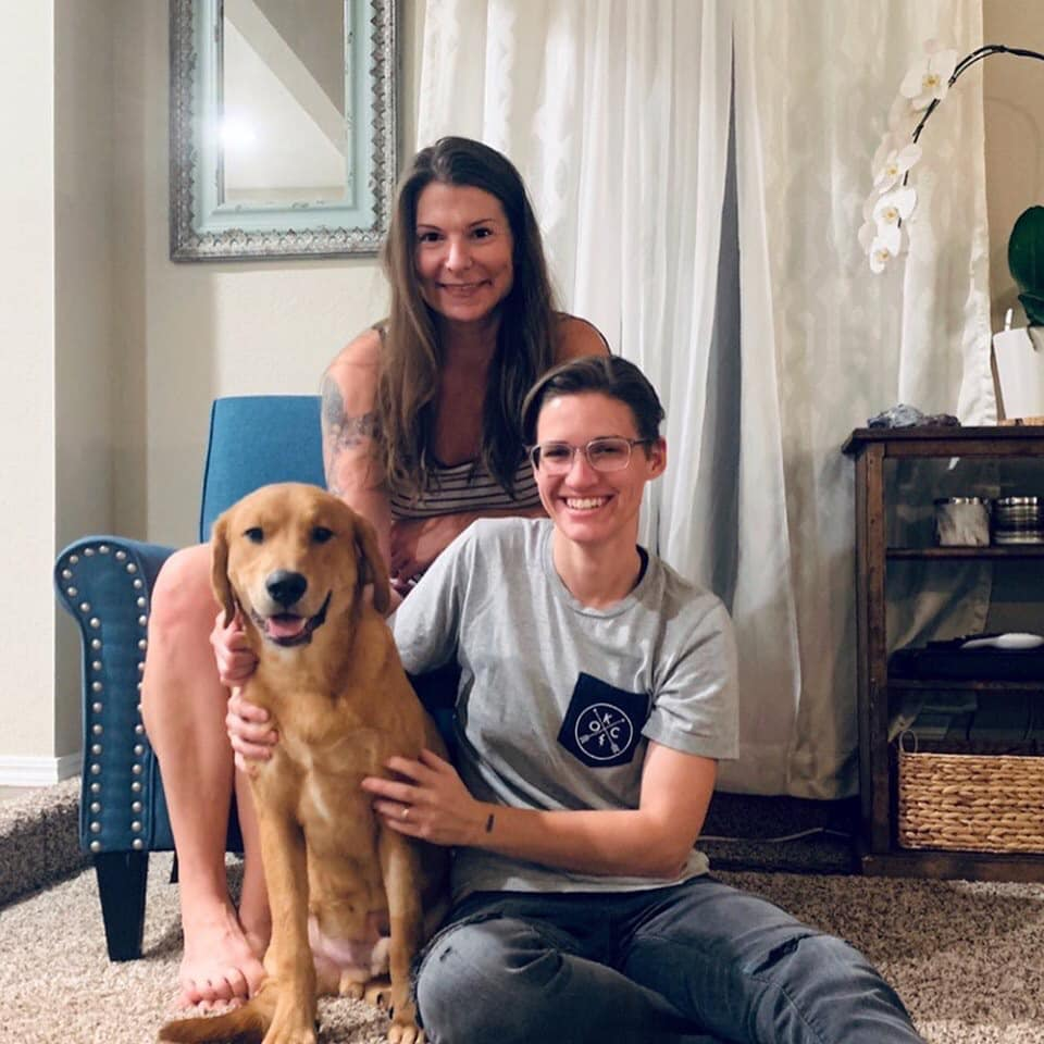 Foster Family Helped Benny Overcome Every Obstacle