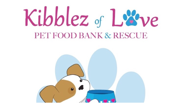Pet food bank and Rescue