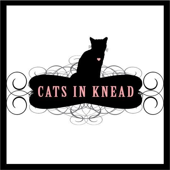 Cats In Knead Inc