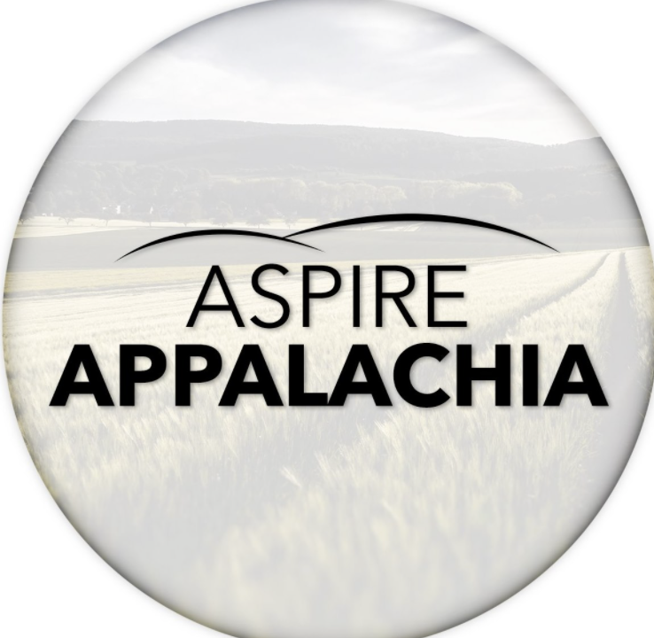 Aspire Appalachia Inc.
