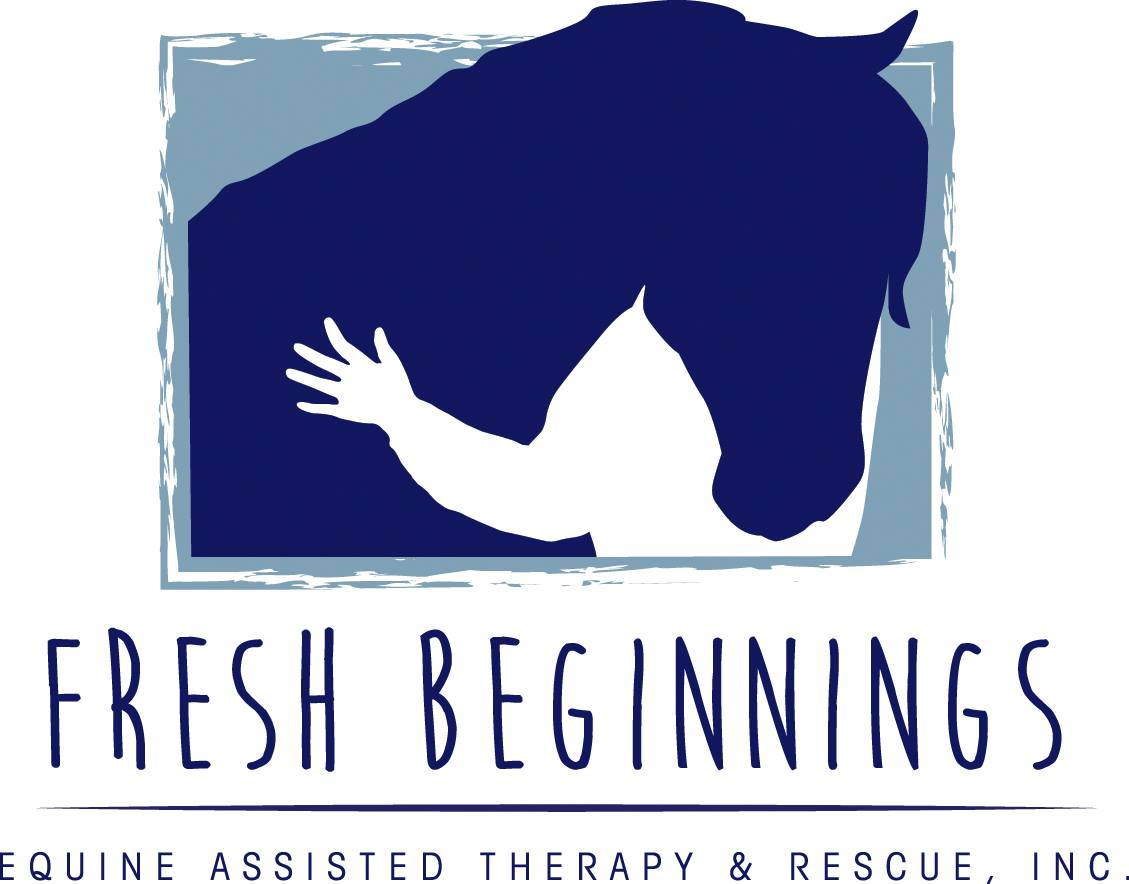 Fresh Beginnings Equine Assisted Therapy And Rescue Inc.