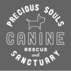 Precious Souls Canine Rescue And Sanctuary Inc.
