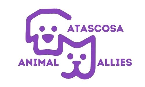 Atascosa Animal Allies