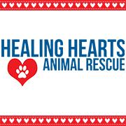 Healing Hearts Animal Rescue Inc.