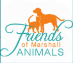 Friends Of Marshall Animals Inc.