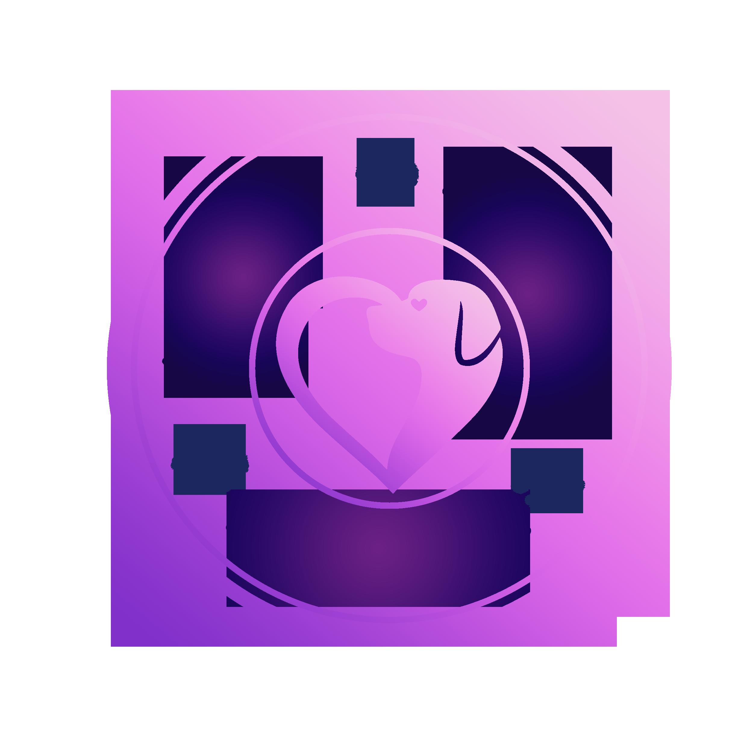 Adopt Rescue Foster