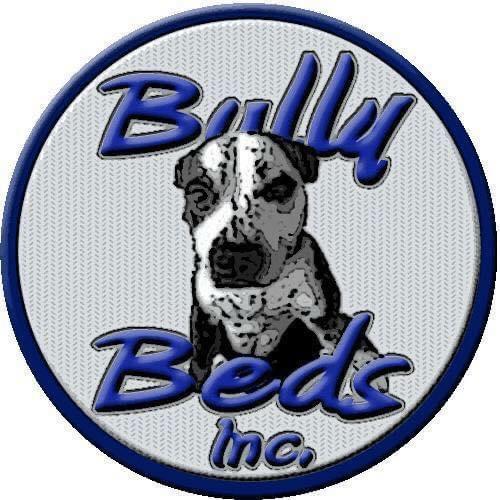 Bully Beds Inc.