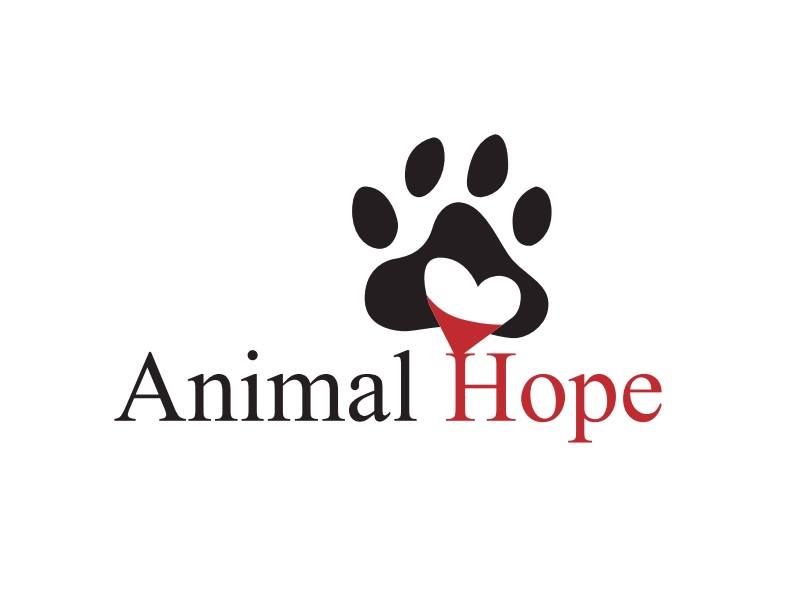 Animal Hope Pet Adoptions
