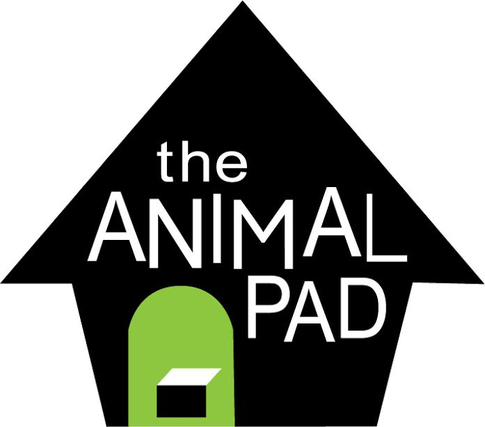 The Animal Pad