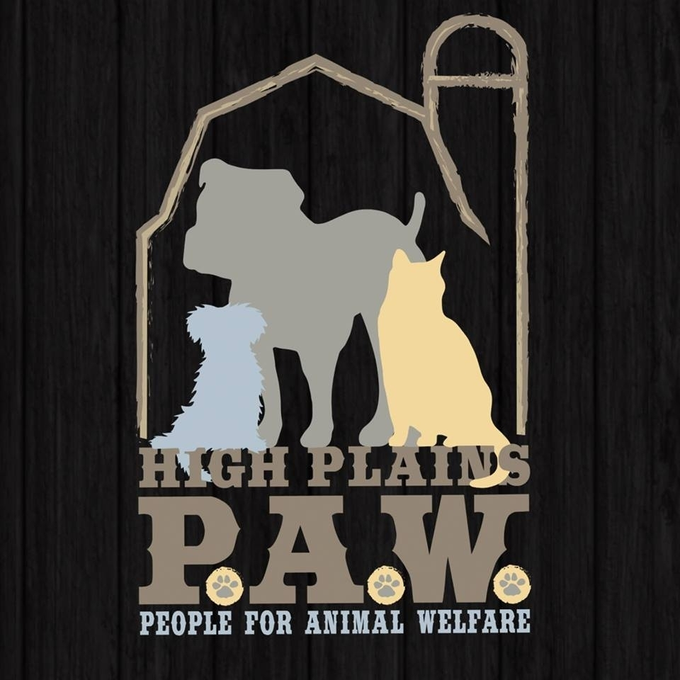 High Plains PAW Inc