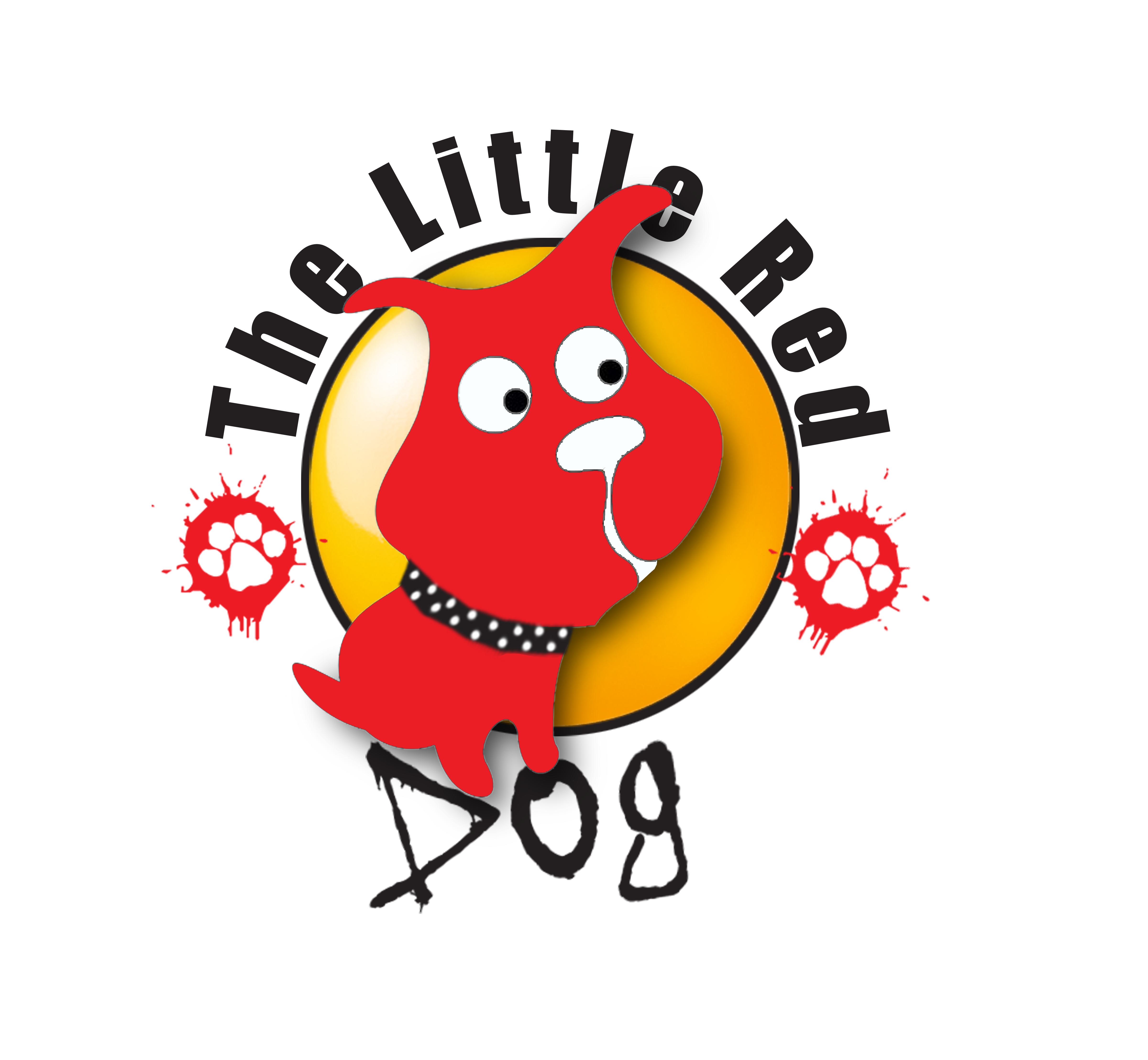 The Little Red Dog, Inc.