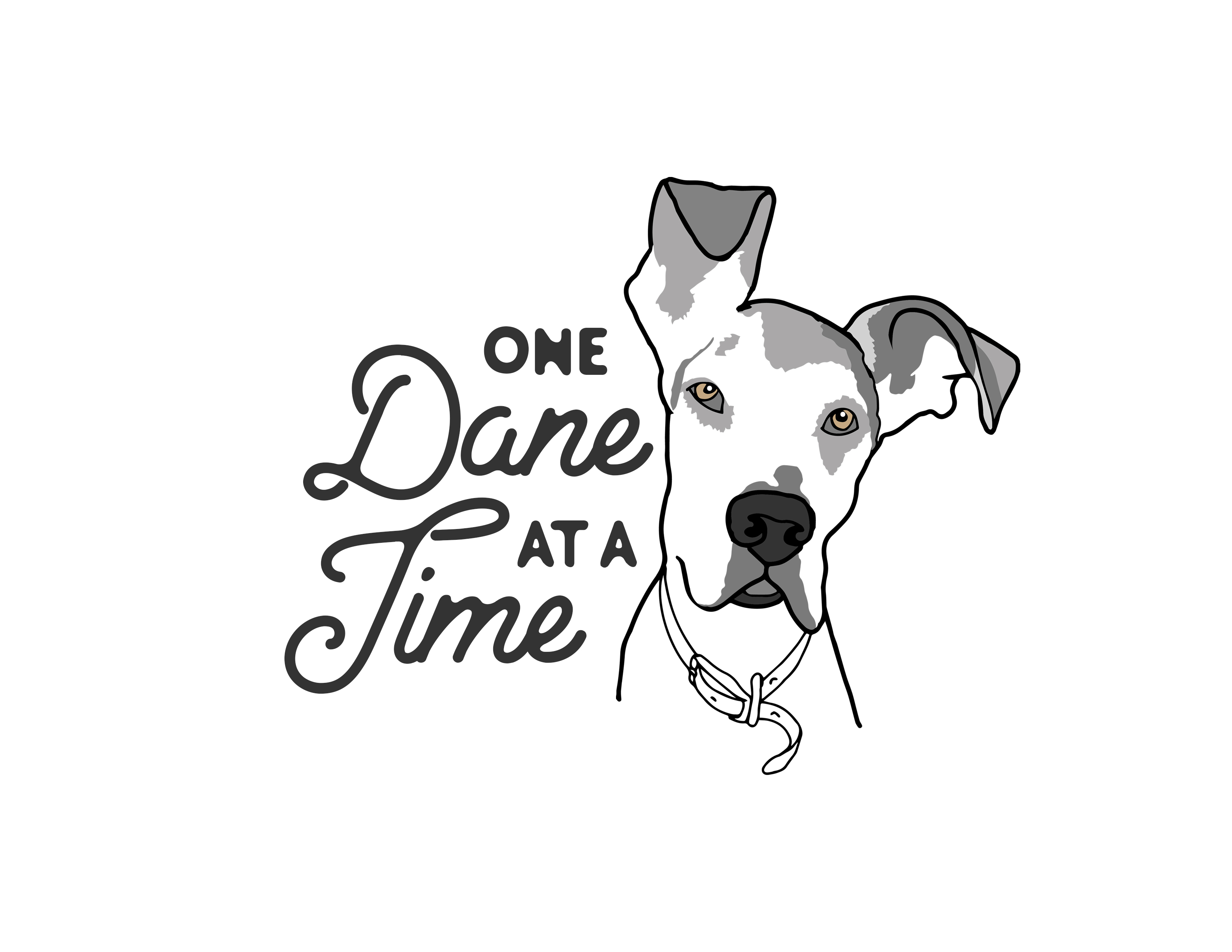 One Dane at a Time, Inc