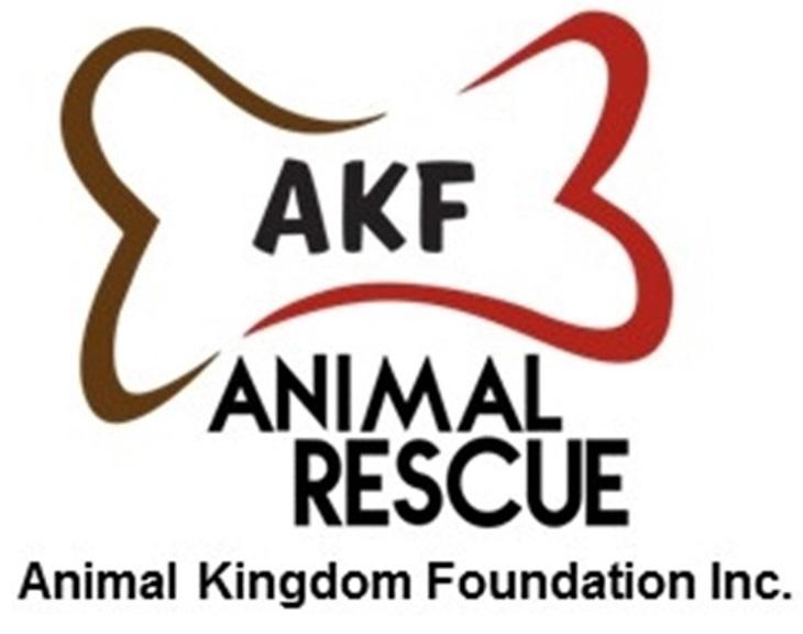 Animal Kingdom Foundation