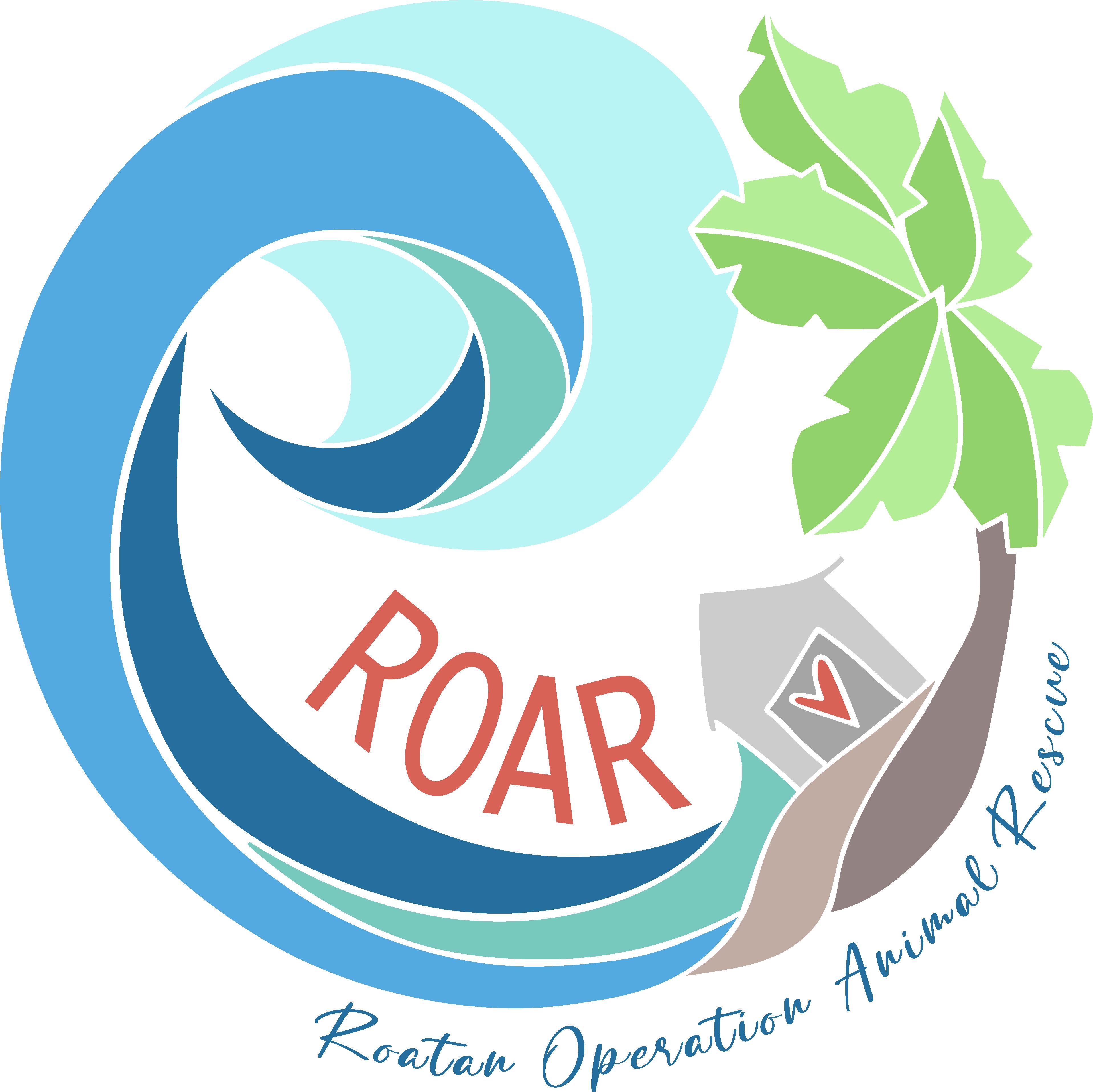 ROAR (Roatan Operation Animal Rescue)