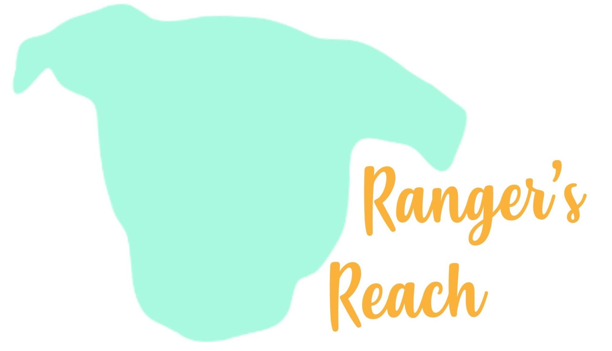 Ranger's Reach