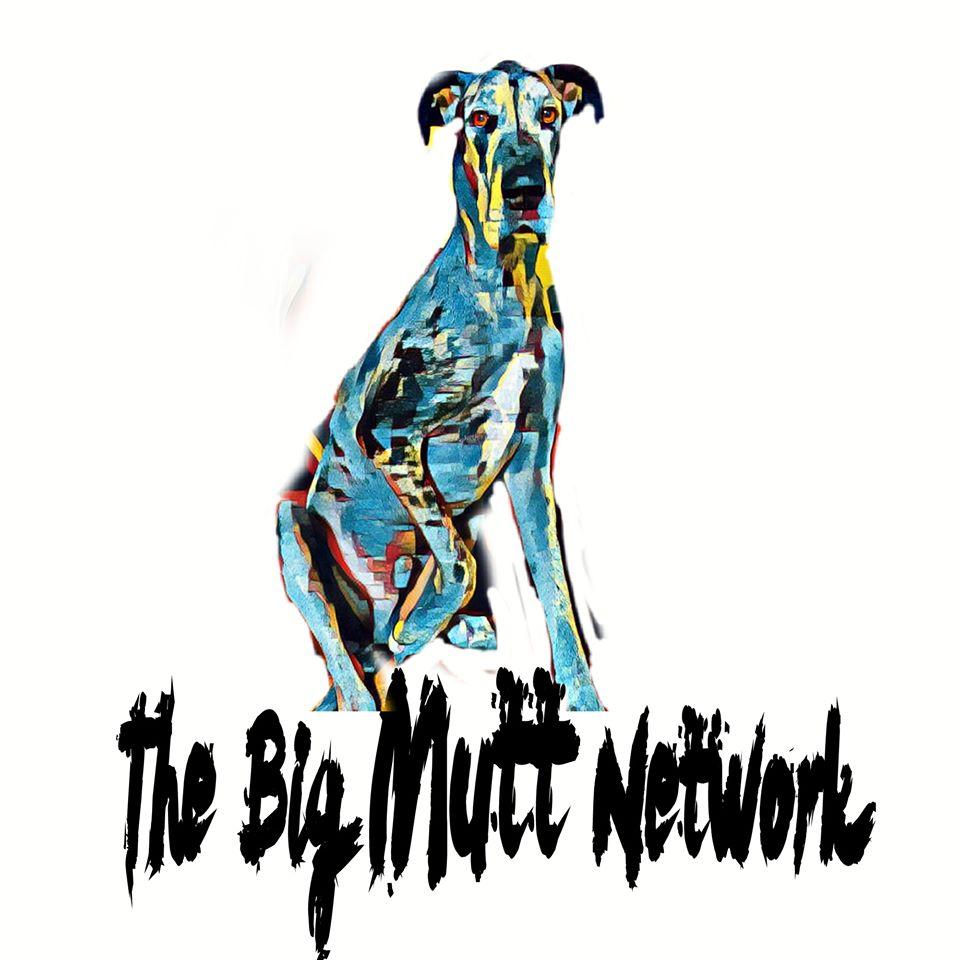 The Big Mutt Network