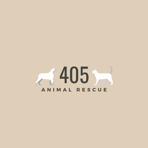 405 Animal Rescue