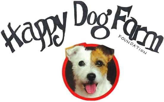 Happy Dog Farm Foundation