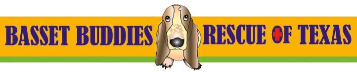 Basset Buddies Rescue of Texas