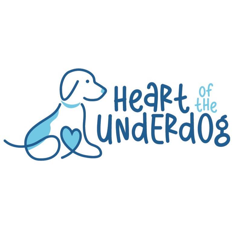Heart Of The Underdog Rescue