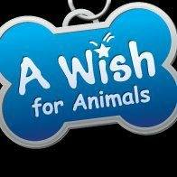 A Wish for Animals