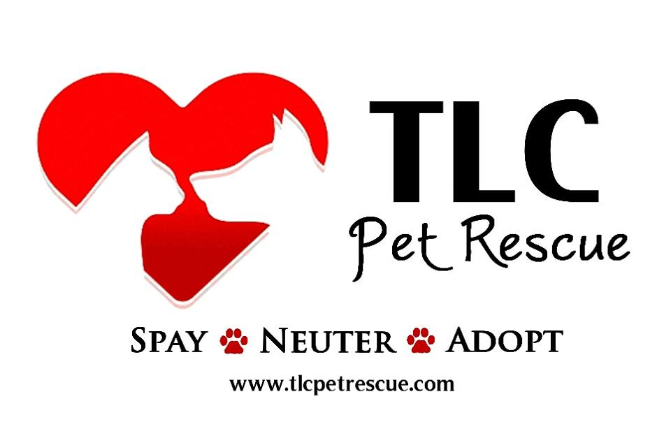 TLC Pet Rescue