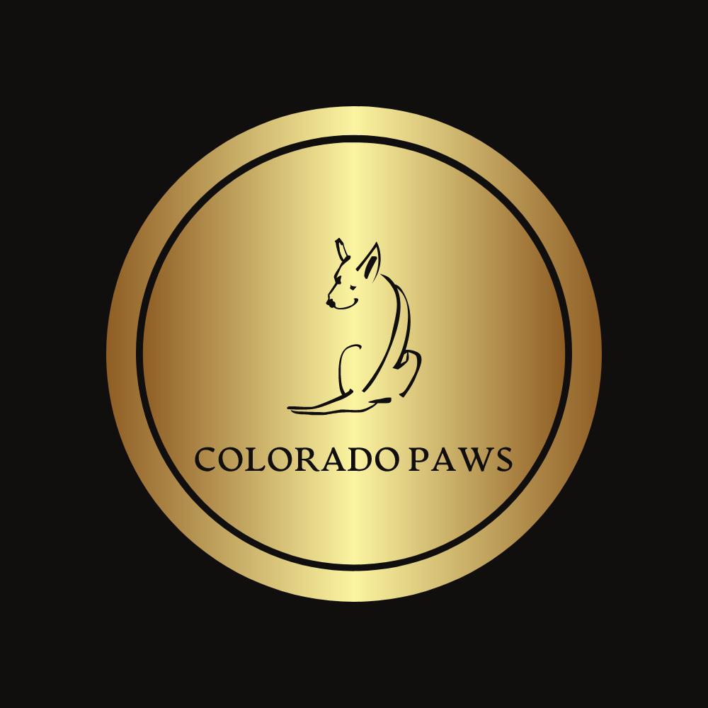 Colorado Paws